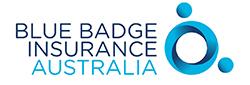 BlueBadgeInsurance_Australia